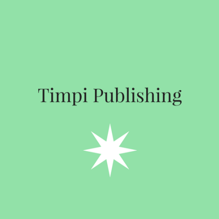 Timpi Publishing